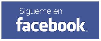 sigueme-facebook