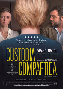 custodia-compartida_cartel