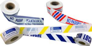 cintas_balizamiento_policia